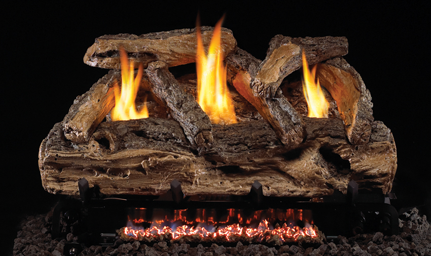 Vent Free Appliances Gas Logs Fireplaces Stoves The