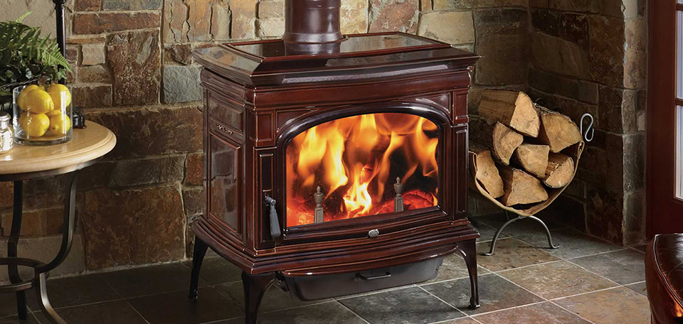 Wood Stoves The Fireplace Place Fairfield Nj